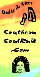 SouthernSoulRnB.com - Chitlin' Circuit Southern Soul Music Guide